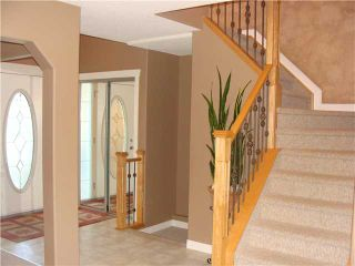 Photo 2: 520 Sandy Beach Cove: Chestermere Residential Detached Single Family for sale : MLS®# C3459433
