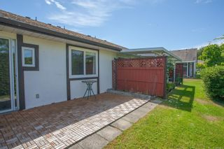 Photo 20: 60 120 N Finholm St in : PQ Parksville Row/Townhouse for sale (Parksville/Qualicum)  : MLS®# 879630