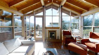 """Photo 2: 40269 AYR Drive in Squamish: Garibaldi Highlands House for sale in """"GARIBALDI HIGHLANDS"""" : MLS®# R2444243"""