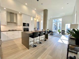 Photo 3: 936 200 Bellerose Drive: St. Albert Condo for sale : MLS®# E4219827