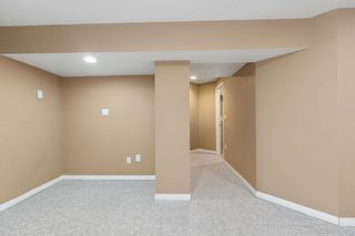 Photo 21: 1887 RUTHERFORD Road in Edmonton: Zone 55 House Half Duplex for sale : MLS®# E4262620