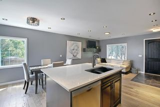 Photo 18: 5004 2 Street NW in Calgary: Thorncliffe Detached for sale : MLS®# A1124889