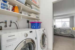 Photo 17: 31 900 W 17TH STREET in North Vancouver: Hamilton Townhouse for sale : MLS®# R2231525