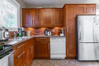 Photo 9: 434 113th Street West in Saskatoon: Sutherland Residential for sale : MLS®# SK870603