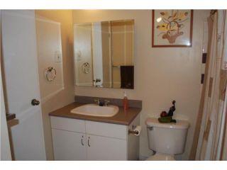 Photo 17: 241 Kinver Avenue in WINNIPEG: Maples / Tyndall Park Condominium for sale (North West Winnipeg)  : MLS®# 1005602