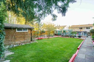 Photo 27: R2571404 - 2953 FLEMING AVE, COQUITLAM HOUSE