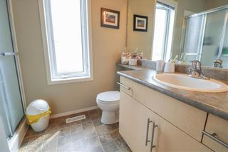 Photo 21: 60 Rutledge Crescent in Winnipeg: Harbour View South Residential for sale (3J)  : MLS®# 202111834