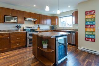Photo 12: 665 Expeditor Pl in Comox: CV Comox (Town of) House for sale (Comox Valley)  : MLS®# 861851