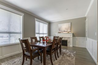 """Photo 7: 12 7059 210 Street in Langley: Willoughby Heights Townhouse for sale in """"Alder at Milner Heights"""" : MLS®# R2606619"""