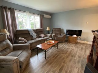 Photo 6: 5923 Pictou Landing Road in Pictou Landing: 108-Rural Pictou County Residential for sale (Northern Region)  : MLS®# 202023794