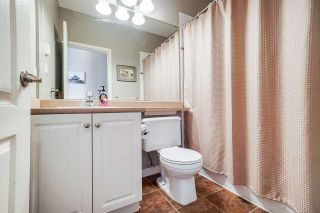 """Photo 19: 401 5475 201 Street in Langley: Langley City Condo for sale in """"Heritage Park / Linwood Park"""" : MLS®# R2478600"""