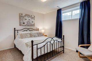 Photo 19: 101 TUSCARORA Place NW in Calgary: Tuscany Detached for sale : MLS®# A1034590
