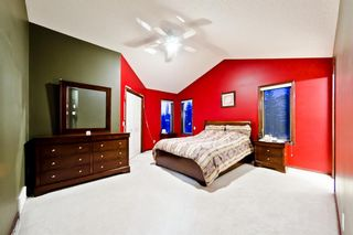 Photo 13: 116 Tuscany Hills Close NW in Calgary: Tuscany Detached for sale : MLS®# A1076169