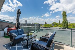 Photo 25: 303 4108 Stanley Road SW in Calgary: Parkhill Apartment for sale : MLS®# A1117169