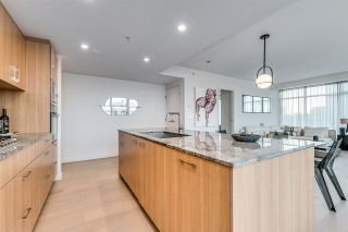 """Photo 20: 1601 2411 HEATHER Street in Vancouver: Fairview VW Condo for sale in """"700 WEST 8TH"""" (Vancouver West)  : MLS®# R2566720"""