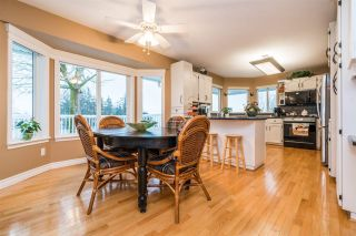 Photo 9: 2078 SANDSTONE Drive in Abbotsford: Abbotsford East House for sale : MLS®# R2231862