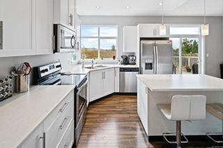 Photo 14: 2463 Anthony Pl in Sooke: Sk Sunriver House for sale : MLS®# 885514