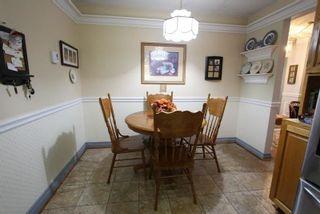 Photo 12: 50 Robinson Avenue in Kawartha Lakes: Rural Eldon House (Bungalow-Raised) for sale : MLS®# X4869770