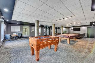 """Photo 28: 105 2238 WHATCOM Road in Abbotsford: Abbotsford East Condo for sale in """"Waterleaf"""" : MLS®# R2610127"""