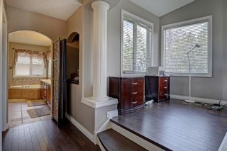 Photo 20: 30 Simcrest Manor SW in Calgary: Signal Hill Detached for sale : MLS®# A1146154