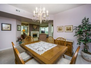 """Photo 8: 1101 32330 S FRASER Way in Abbotsford: Abbotsford West Condo for sale in """"Towne Centre Tower"""" : MLS®# R2111133"""