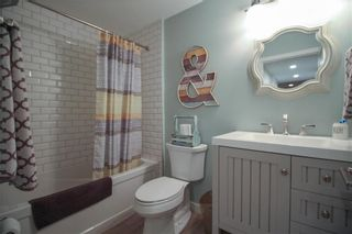 Photo 28: 364 Edmund Gale Drive in Winnipeg: Canterbury Park Residential for sale (3M)  : MLS®# 202004522