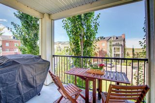 Photo 18: 1302 279 Copperpond Common SE in Calgary: Copperfield Apartment for sale : MLS®# A1146918