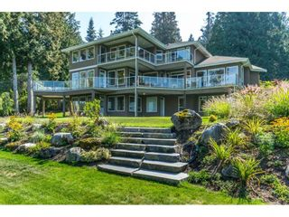 Photo 33: 12929 CRESCENT ROAD in Surrey: Crescent Bch Ocean Pk. House for sale (South Surrey White Rock)  : MLS®# R2456351