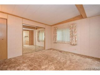 Photo 12: 522 Elizabeth Ann Dr in VICTORIA: Co Latoria House for sale (Colwood)  : MLS®# 602694