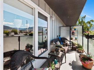 Photo 20: 939 FAIRVIEW Road, in Penticton: Multi-family for sale : MLS®# 189917