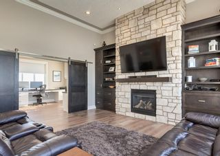Photo 5: 32 Stage Coach Meadow in Rural Rocky View County: Rural Rocky View MD Detached for sale : MLS®# A1072760