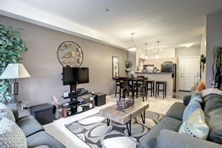 Photo 14: 1108 604 East Lake Boulevard NE: Airdrie Apartment for sale : MLS®# A1154302