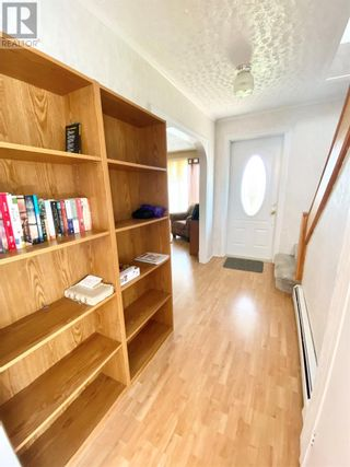 Photo 40: 5 Little Harbour Road in Twillingate: House for sale : MLS®# 1233301