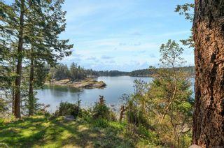 Photo 47: 1255 Huntley Rd in : Isl Quadra Island House for sale (Islands)  : MLS®# 873207