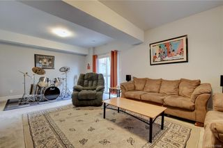 Photo 8: 1215 Bombardier Cres in Langford: La Westhills House for sale : MLS®# 817906