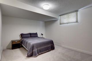 Photo 33: 9620 146 Street in Edmonton: Zone 10 House for sale : MLS®# E4258675