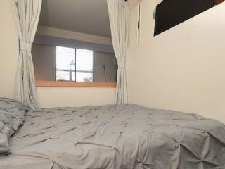 Photo 14: 113 409 Swift St in : Vi Downtown Condo for sale (Victoria)  : MLS®# 877315