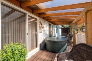 Photo 51: 2141 Gould Rd in : Na Cedar House for sale (Nanaimo)  : MLS®# 880240