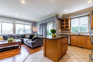 Photo 7: 926 HARRIS Avenue in Coquitlam: Maillardville 1/2 Duplex for sale : MLS®# R2618051