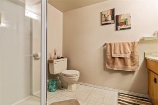 Photo 10: 35369 ROCKWELL Drive in Abbotsford: Abbotsford East House for sale : MLS®# R2573360
