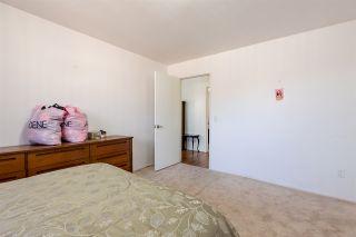 Photo 19: 9431 75 Street in Edmonton: Zone 18 House for sale : MLS®# E4228047