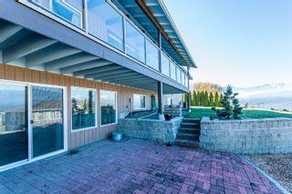 Photo 65: 4901 Northeast Lakeshore Road in Salmon Arm: Raven House for sale (NE Salmon Arm)  : MLS®# 10114374