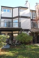Main Photo: 412 3081 Pembina Hwy Northwest in Winnipeg: Condominium for sale (1S)  : MLS®# 1627192
