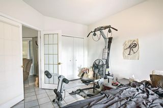 Photo 27: 3217 2 Street NW in Calgary: Mount Pleasant Row/Townhouse for sale : MLS®# A1083371