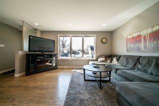 Photo 5: 53 Sansome Avenue   Westwood Winnipeg