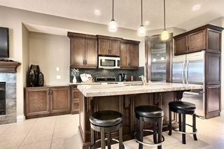 Photo 6: 3110 4A Street NW in Calgary: Mount Pleasant Semi Detached for sale : MLS®# A1059835