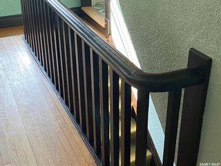 Photo 23: 219 Hood Street in Maple Creek: Residential for sale : MLS®# SK867132
