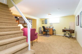 Photo 12: 21706 122 Avenue in Maple Ridge: West Central House for sale : MLS®# R2171081