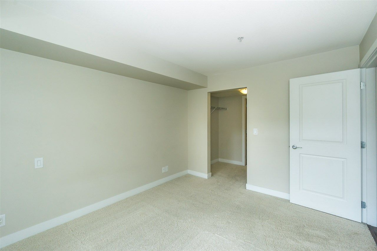 """Photo 9: Photos: 115 46150 BOLE Avenue in Chilliwack: Chilliwack N Yale-Well Condo for sale in """"Newmark"""" : MLS®# R2286501"""