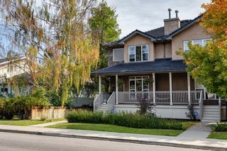 Photo 47: 2830 29 Street SW in Calgary: Killarney/Glengarry Semi Detached for sale : MLS®# A1146222